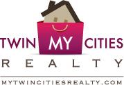 MyTwinCitiesRealty.com