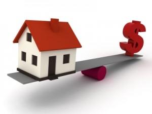 A-Home Balance iStock_000006174018XSmall